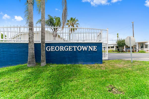 GeorgetowneBRC Sign 37