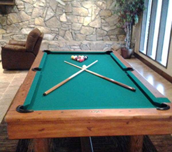 LaCasitaMHP pool table