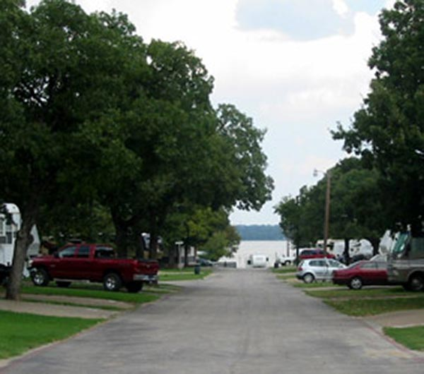 LakeviewRVMHP Street